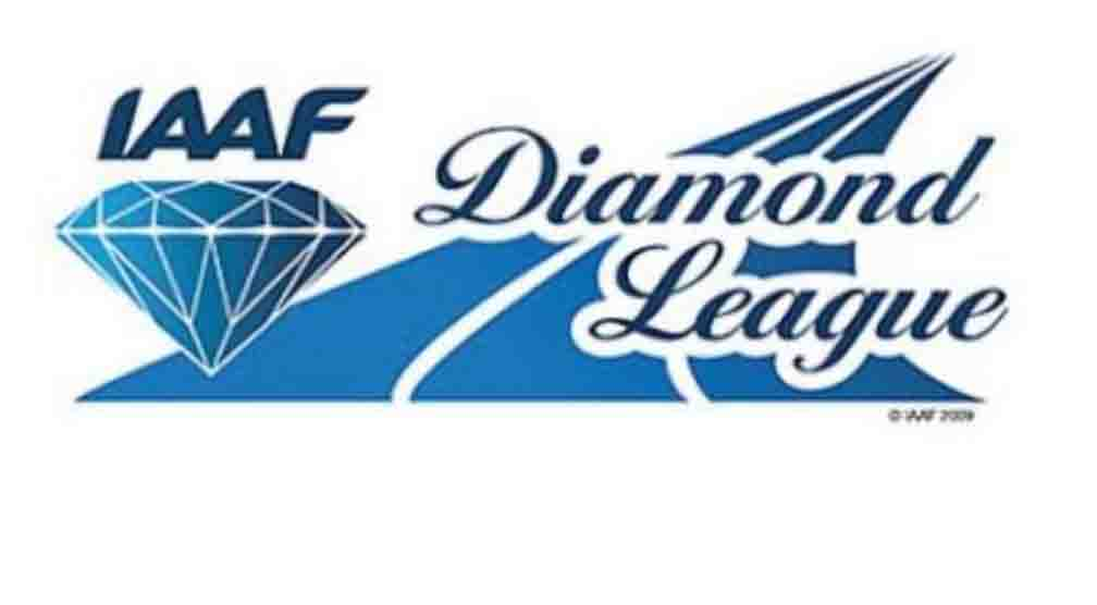 Preparations to get Rome Diamond League in Rome