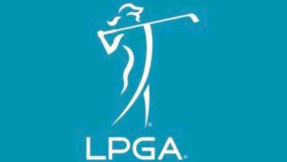 LPGA Tour ready to return after six months