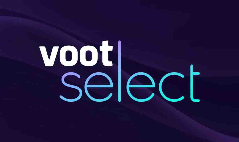 top 10, web series, india 2020, The thriller web series, The Gone Game, released, Voot Select