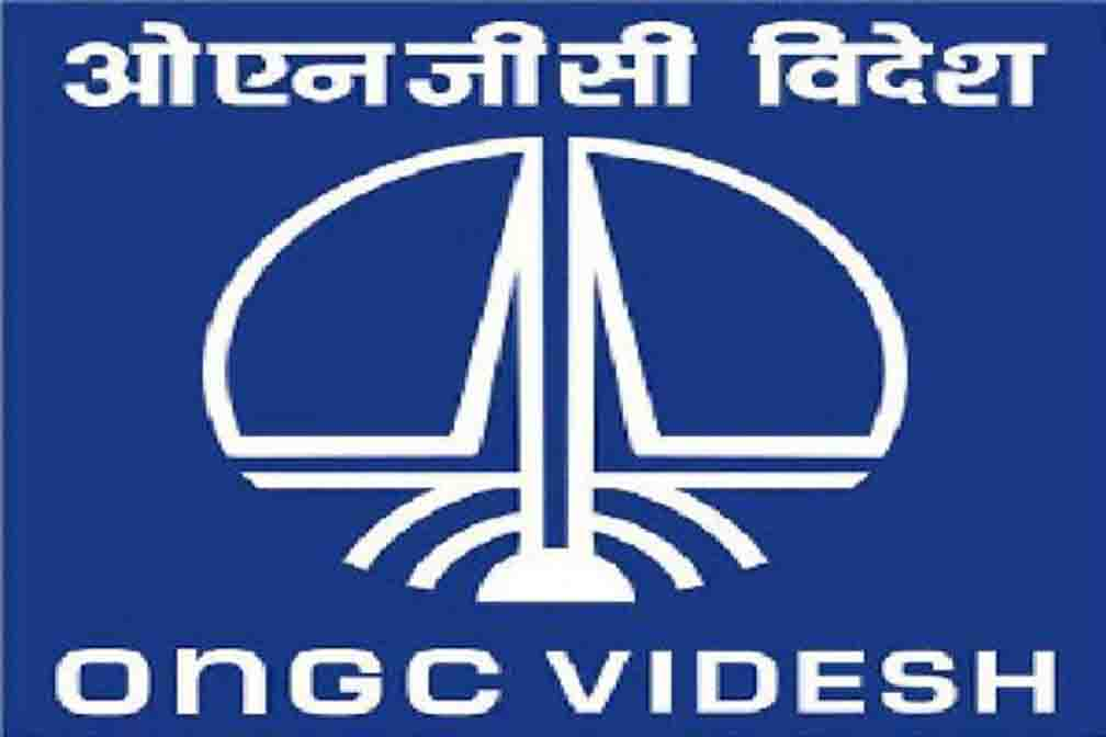 ONGC leaves Sudan, non-payment of dues is the main reason