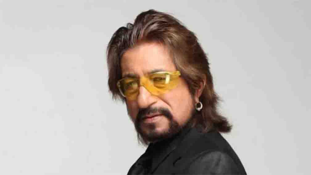 Shakti Kapoor to play narcotics officer in Sushant's suicide-inspired film
