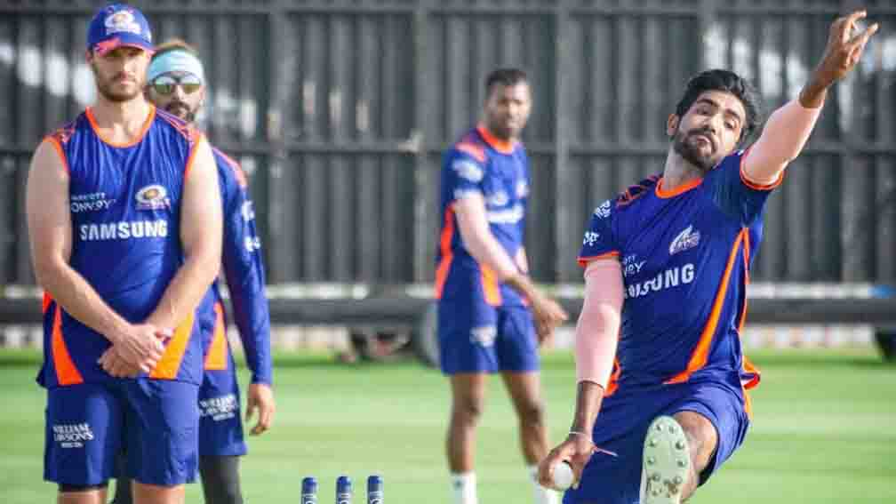 We have a great bowling unit, we just have to put pressure on them: Shane Bond