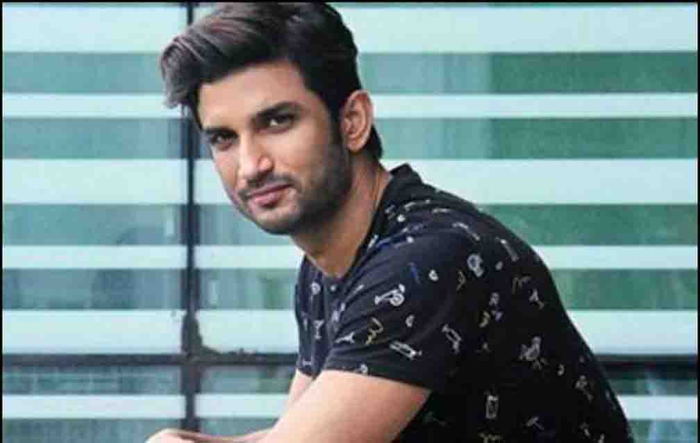 AIIMS exposed the truth in the case of Sushant Singh Rajput's death