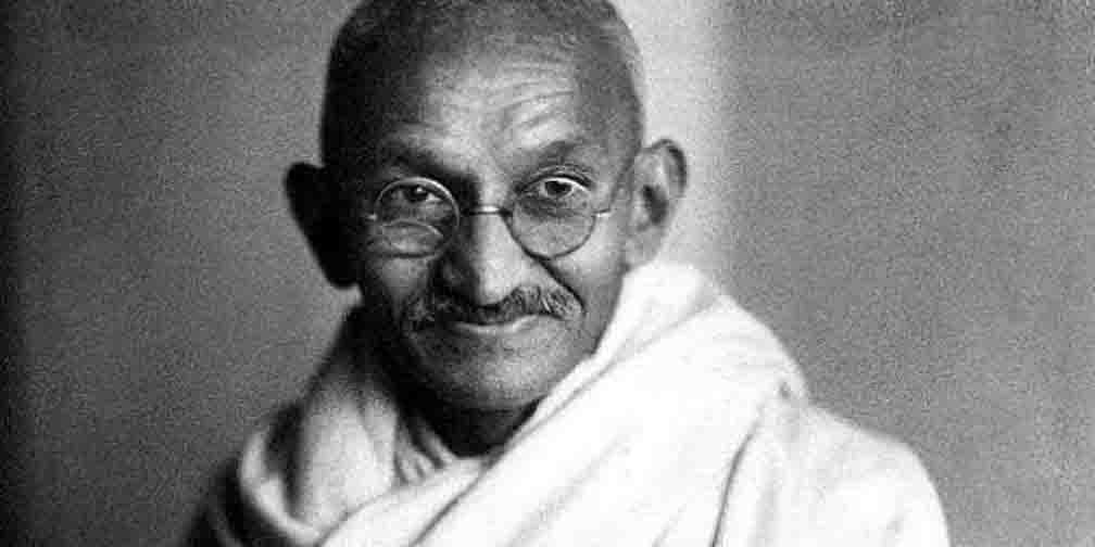 Best movies made in Bollywood on the life of Mahatma Gandhi