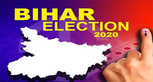 The outgoing MLA will contest on six seats in Ratham Charan on a second party ticket.