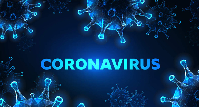 Nearly three and a half million people in the world are infected with corona, killing more than 10.31 lakh
