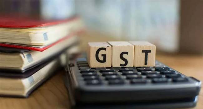 Opposition states to oppose loan option, Monday's GST council meeting is expected to be rude