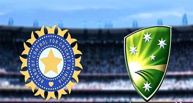 India to play first test in Australia on December 17 on Adelaide tour: report
