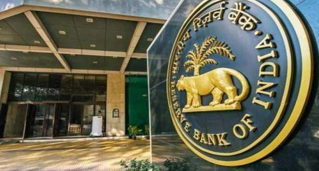 Meeting of Reserve Bank's Monetary Policy Committee from 7 to 9 October