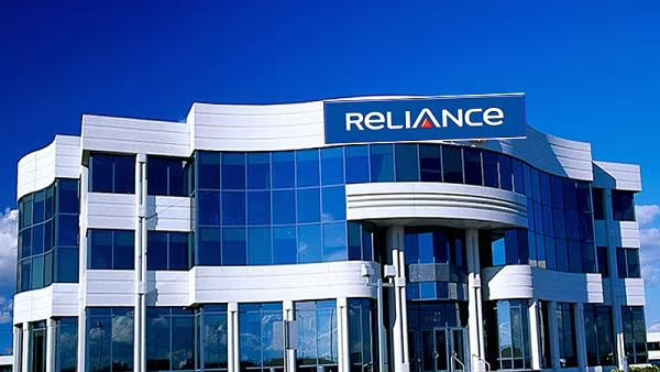 FIIs make big purchases in Reliance, buy shares worth Rs 5750 crore
