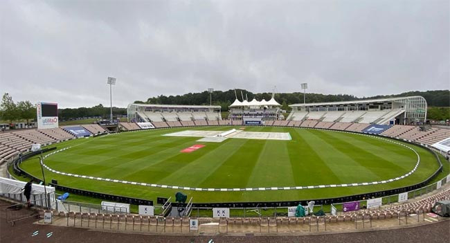 Pakistan invites England for a series of three T20 matches in January