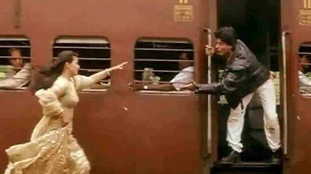 Uday Chopra told that DDLJ started the trend of Behind the Scene in Bollywood