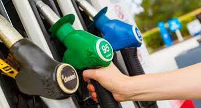 Petrol and diesel prices steady for the thirteenth consecutive day