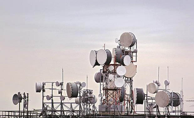 Relaxation in 'lockdown' to 5% growth in telecom companies in second quarter: report