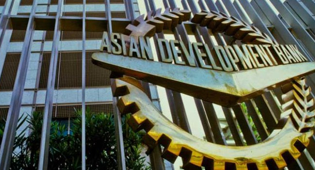 ADB allocates $ 2.03 million to vaccine distribution in developing countries