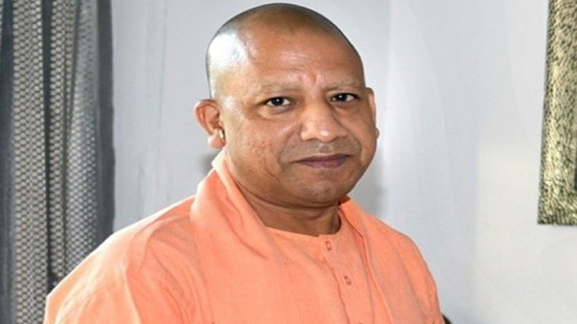 UP: Yogi's hunter on corruption and negligence, two Deputy Commissioners suspended