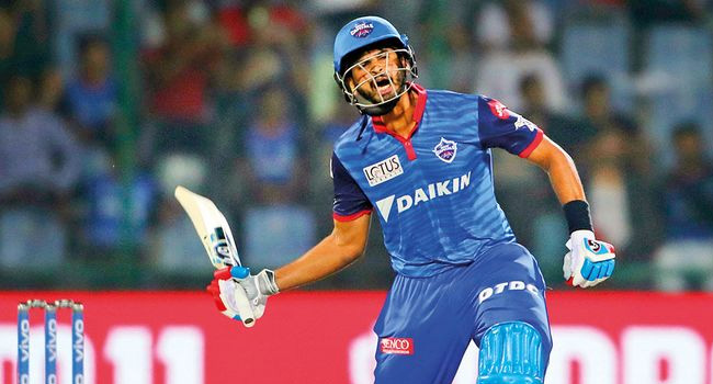 Our focus was only on winning: Iyer