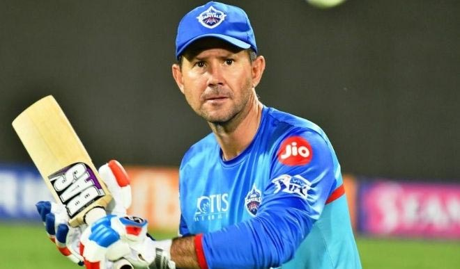 Very disappointing in the death overs: Ponting
