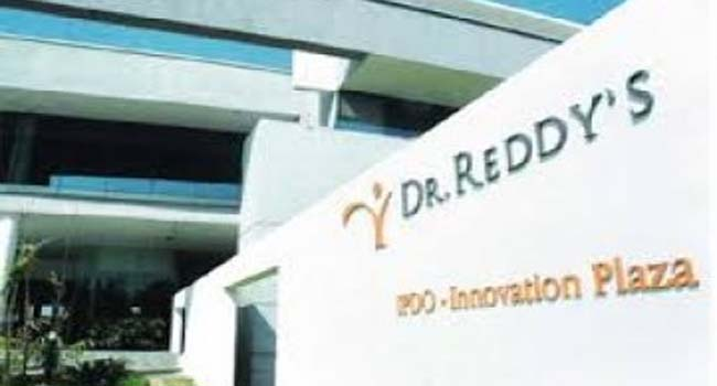 Dr. Reddy's launched a detailed investigation on the anonymous complaint