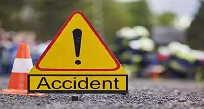 Himachal: 7 killed in road accident, President, Prime Minister expressed grief