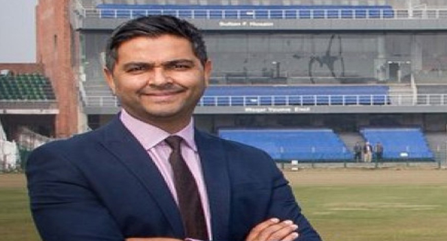 Uncertainty over T20 World Cup to be held in India in 2021