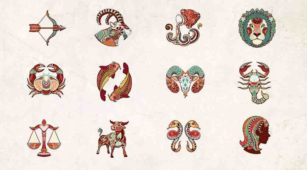 Horoscope Today 18 January 2021: Today, people of Capricorn, Scorpio and Leo signs need special attention
