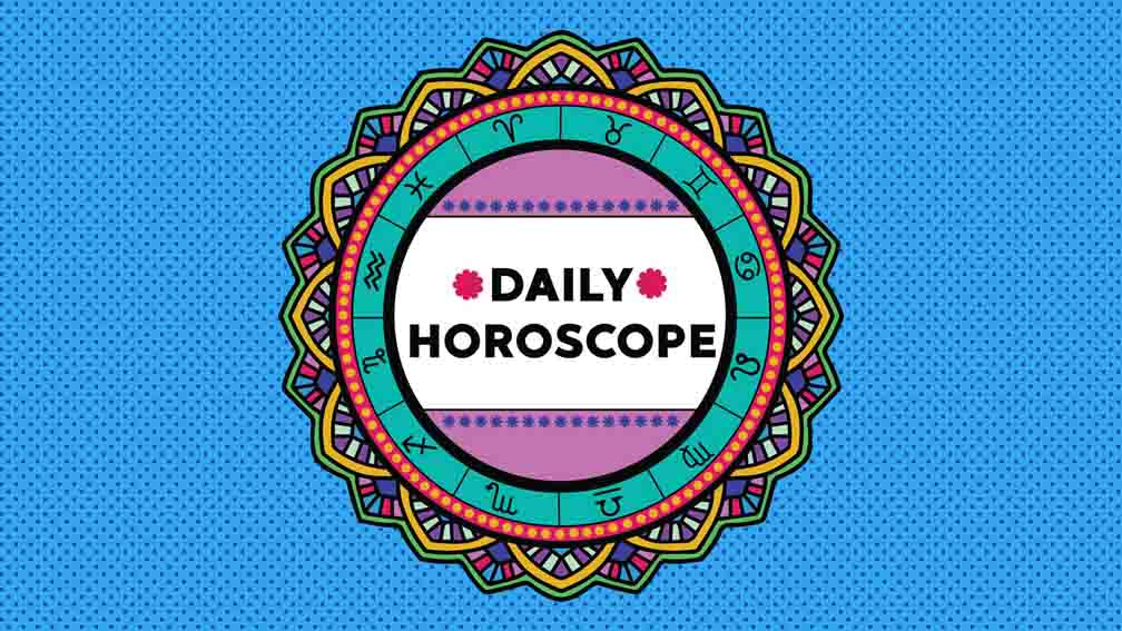 Horoscope Today 28 January 2021: Due to the auspicious yoga called auspicious Mahalakshmi and Gajkesari, the people of 8 zodiac signs will be rich