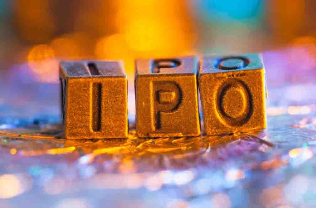 IRFC's Rs 4,600 crore IPO to open on January 18