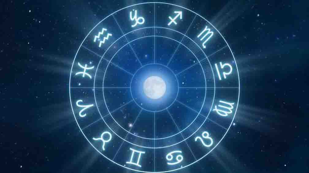 Many planets will change their movement in New Year 2021, know the changes happening in their lives