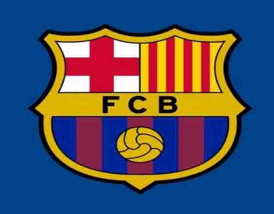 President of Barcelona Football Club will be elected on March 7