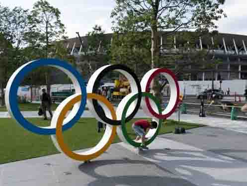 The morale of the players is being broken by speculation about Tokyo Olympics: IOC