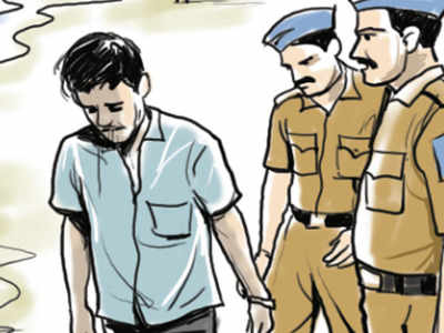 3 accused overcrowded in Kaithal, bike seized
