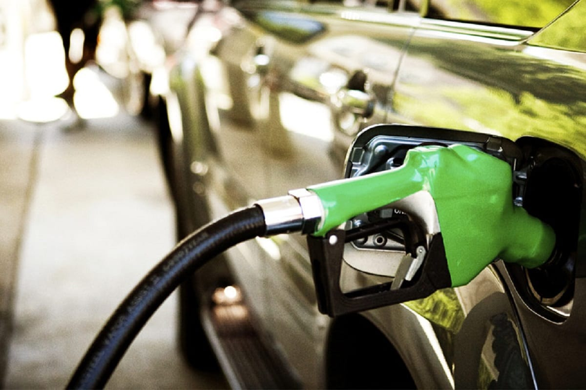 After Rajasthan, petrol crosses Rs 100 in Madhya Pradesh, petrol and diesel prices rise for the tenth consecutive day
