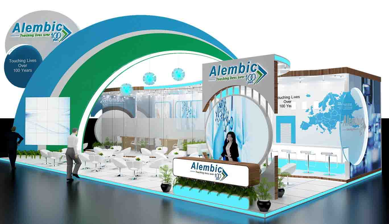 Alembic Pharma receives five objections from USFDA for Gujarat plant