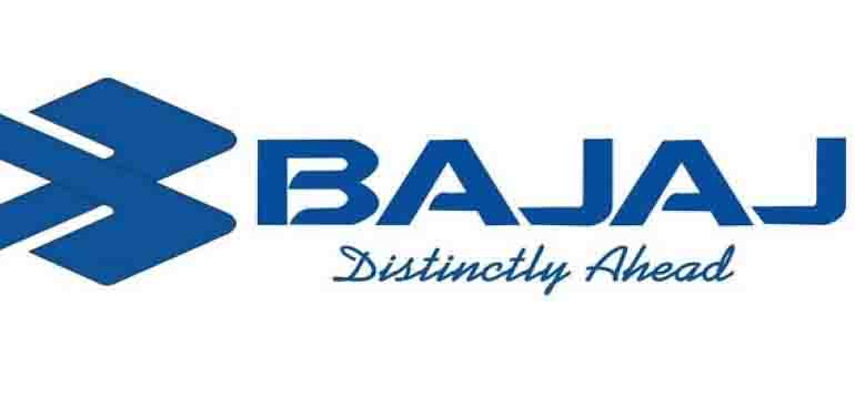 Bajaj Auto Limited sales rose eight percent in January 2021