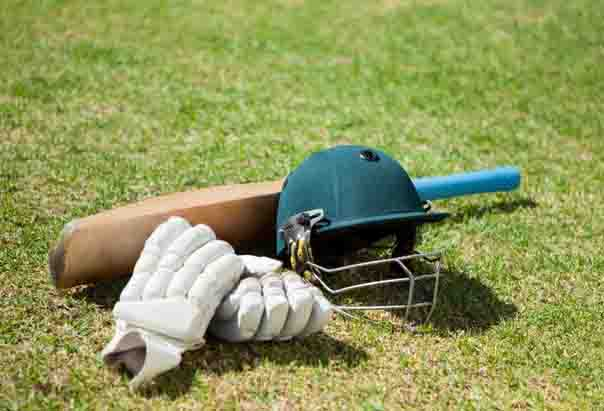 Bangladesh's New Zealand tour extended seven days due to Corona