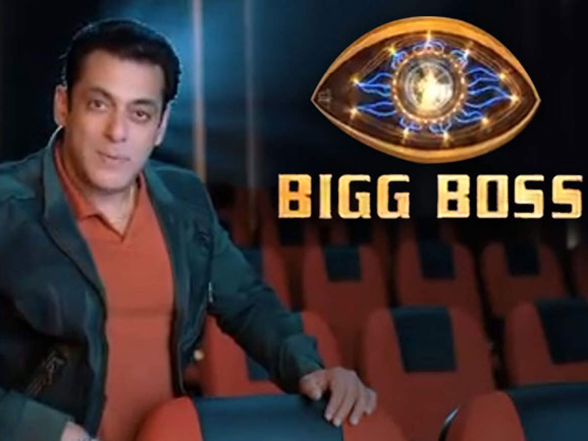 Bigg Boss 15 plan ready, Salman said no one will be able to give audition