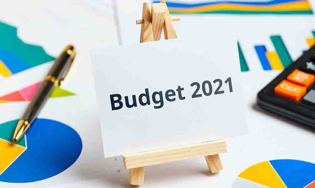 Budget 2021 Critical care hospitals will be started in 602 districts, 15 health emergency operation centers will be started