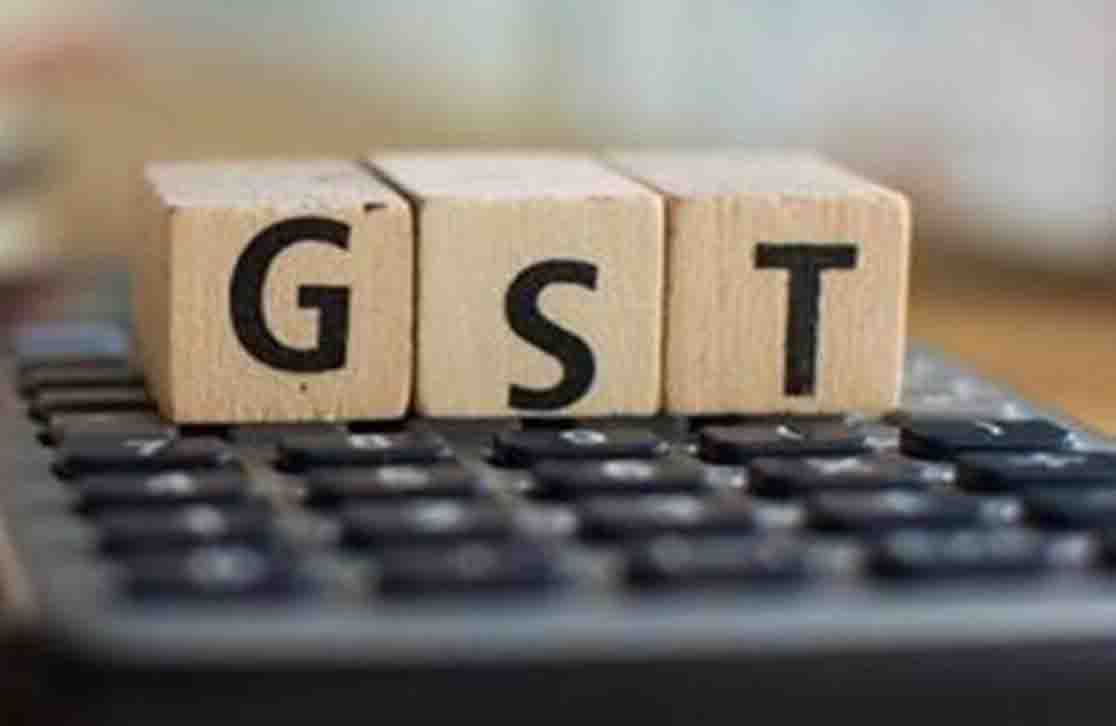 Center released one lakh crore rupees of GST compensation to states from October 2020