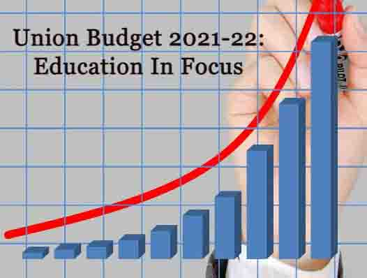 Finance Minister made several important announcements regarding the education sector in the budget 2021-22