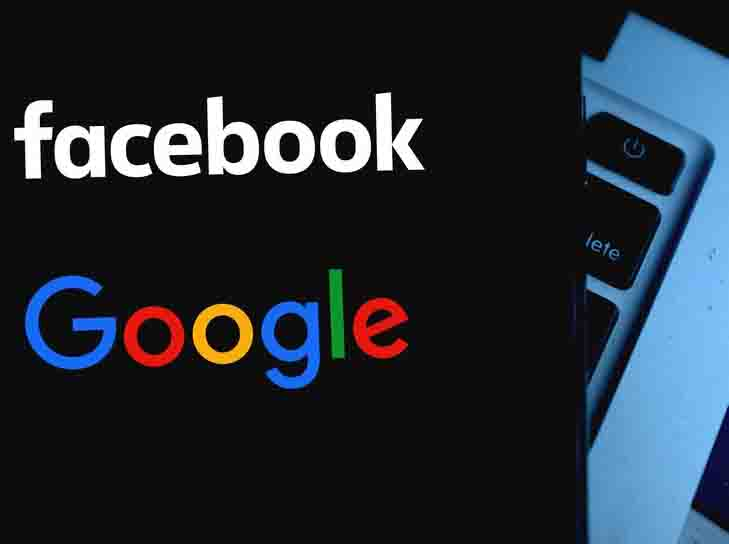 Google and Facebook close to agreement to pay media houses: Australia