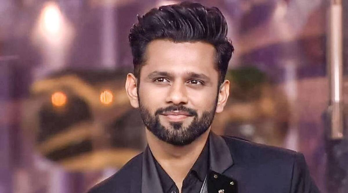 I am not saddened by my defeat in Bigg Boss 14: Rahul Vaidya