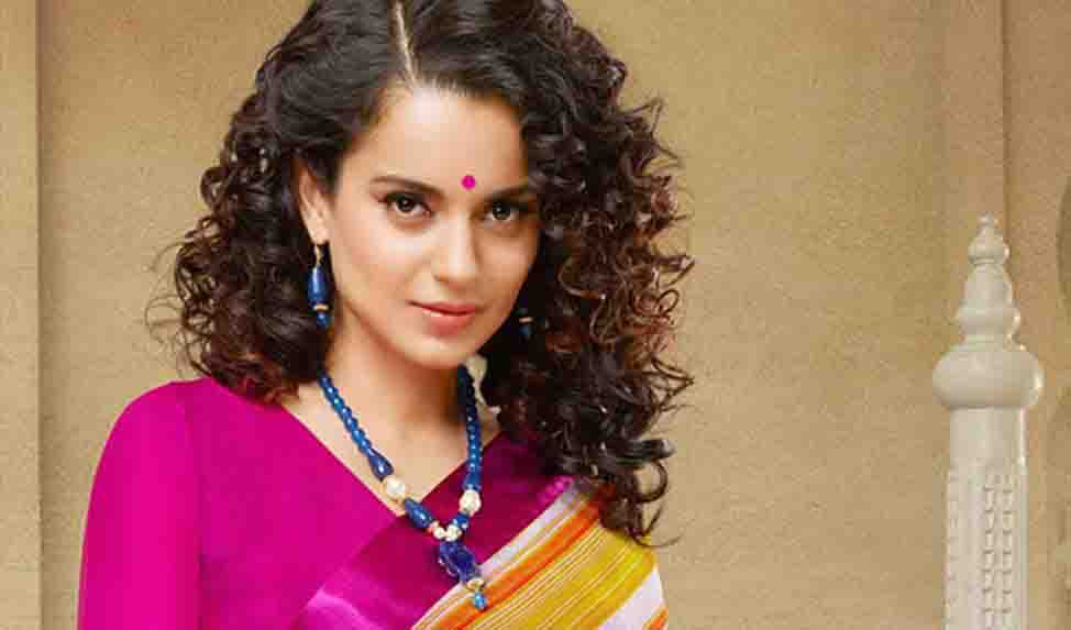 Madhya Pradesh police gives special protection to actress after Kangana threat