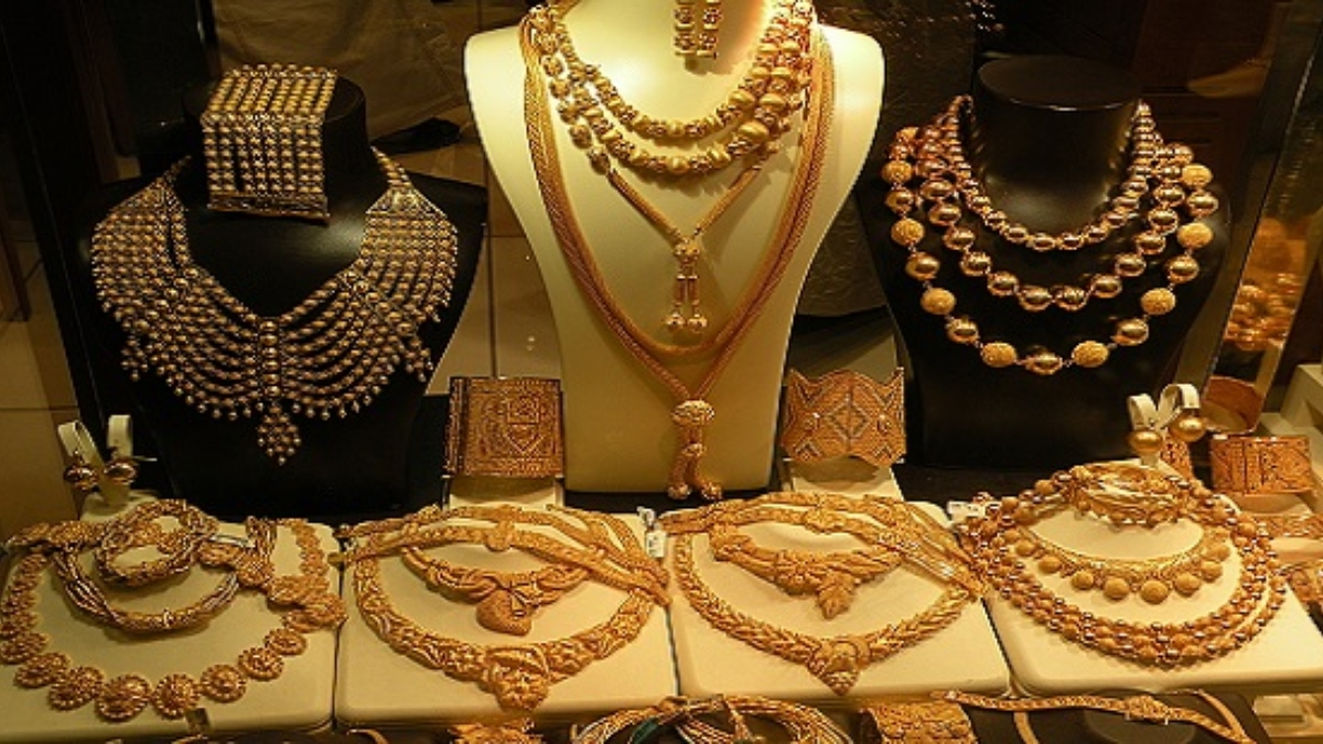 Rajesh Exports awarded Rs 1,352 crore contract