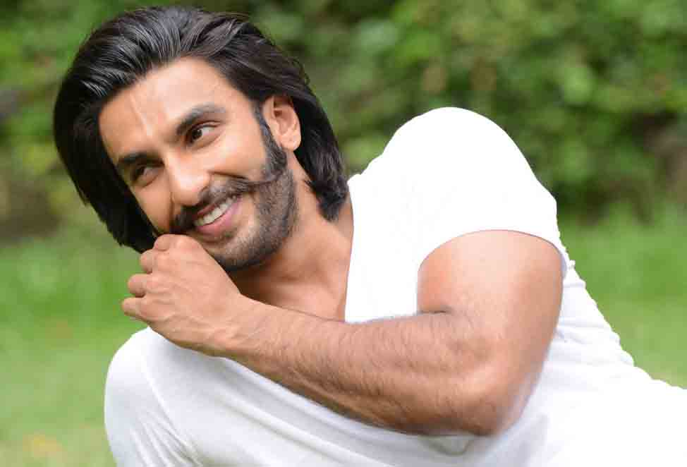 Ranveer Singh had said objectionable thing for Kareena, later said with an apology - then I was arrogant