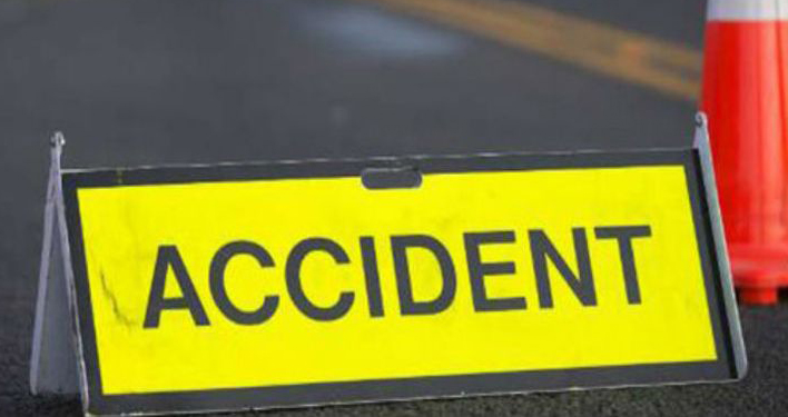 Six killed, more than 50 injured in road accident in Bangladesh
