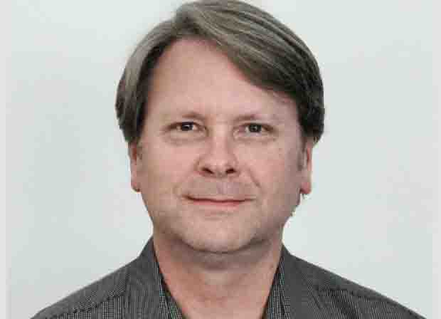 TVS Motor appointed Timothy Prentice as vice president of design