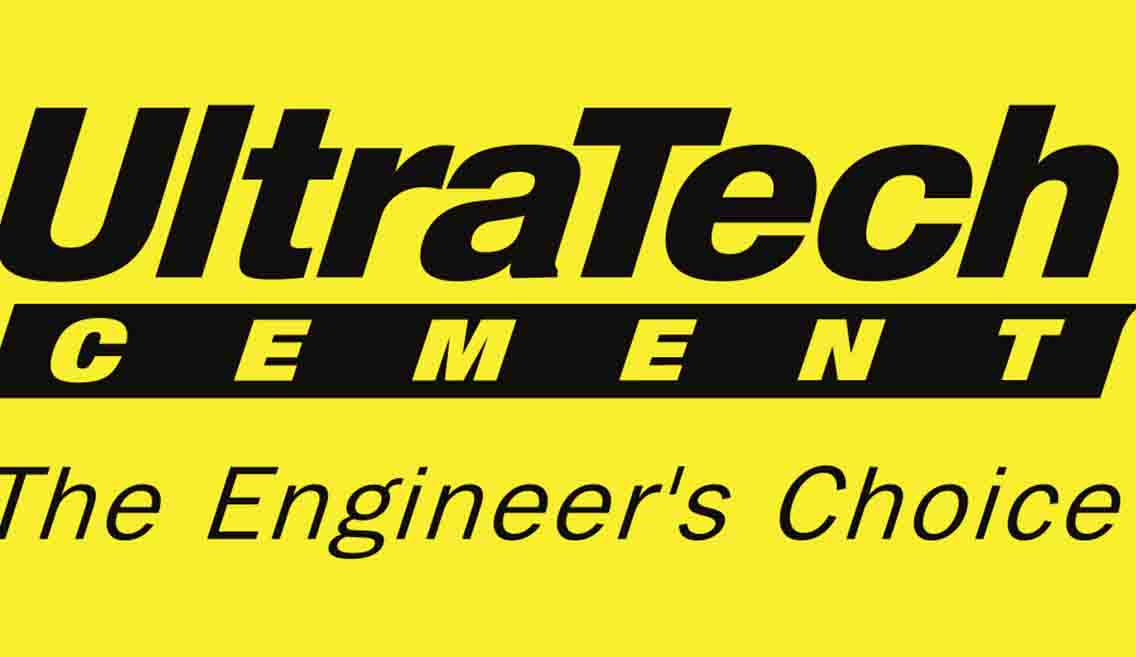 Ultratech Cement to raise up to Rs 3,000 crore through dollar bonds