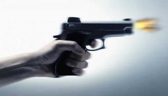 Youth shot dead in Kanpur