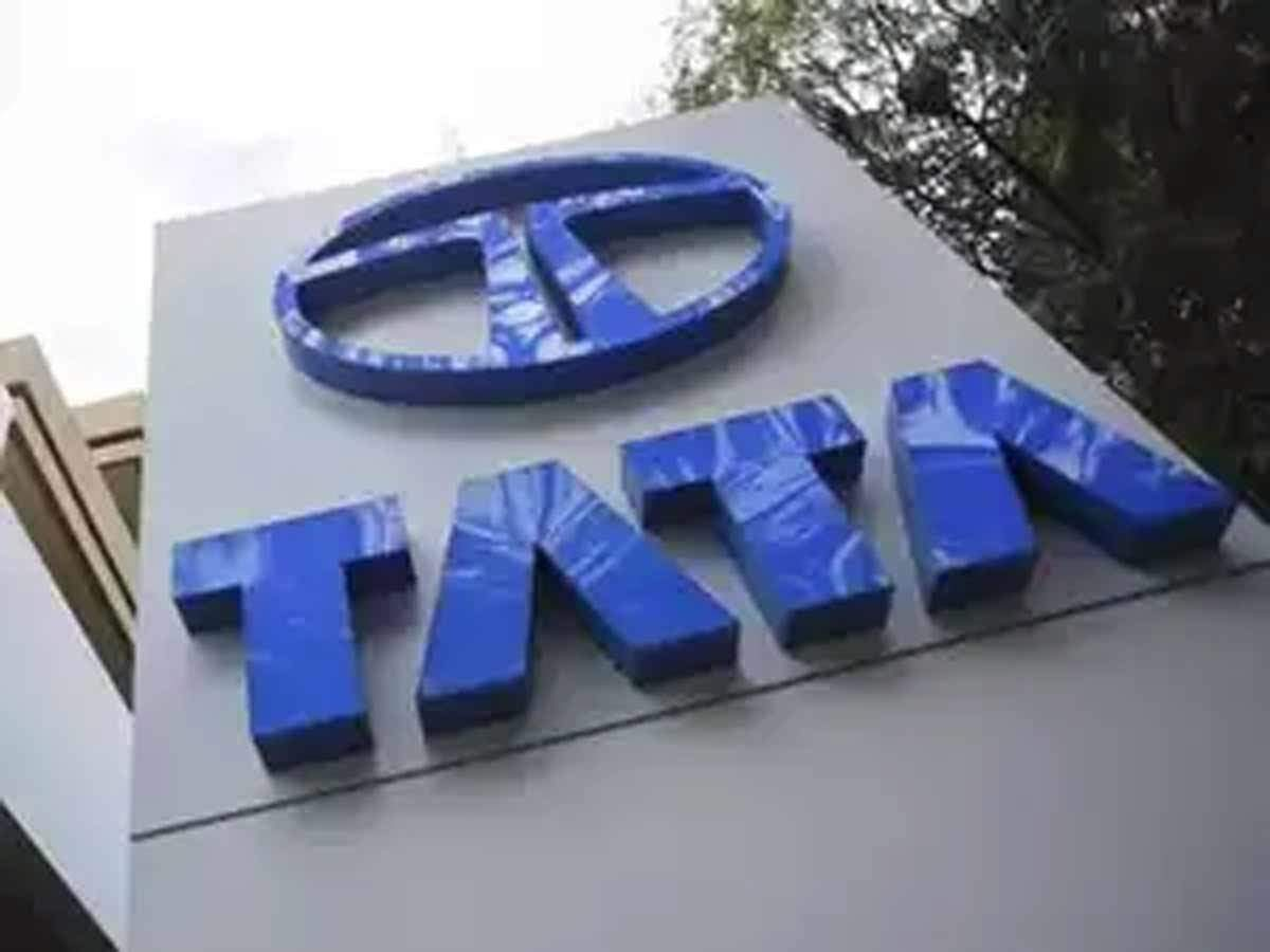 Following the guidelines in the Pune factory: Tata Motors